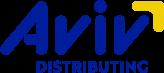 Aviv Distributing